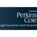 Perkins Coie Welcomes John F. Pierce to Bellevue Office
