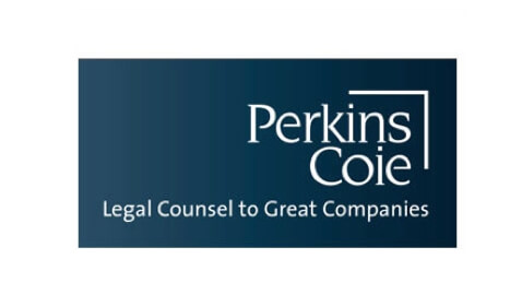 Perkins Coie Announces New Hires to Lead the Firm's New Practice