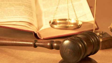 Federal Court Strikes down Oklahoma's Same-Sex Marriage Ban