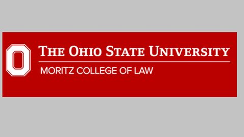Moritz College of Law Offering Human Trafficking Awareness Programs