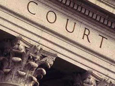 9th Circuit Rules Gays and Lesbians to Not Be Prevented from Jury Service