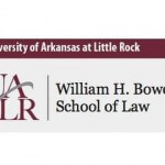 Bowen School of Law Wants Private Meetings on Affirmative Action Plan