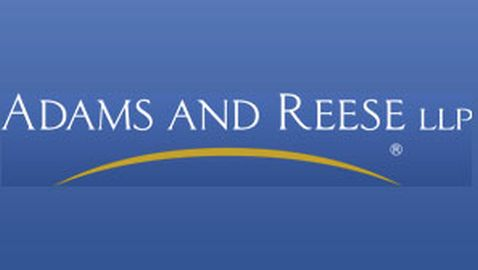 Adams and Reese Names Ray Ferrera Partner in Charge at Houston Office