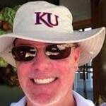 Law Grad from Kansas University School of Law Donates $1 Million