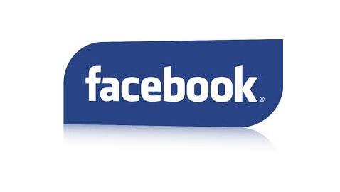 Chilean Teen Sells Newborn on Facebook