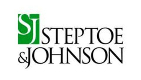 Steptoe & Johnson Opening Office in Palo Alto