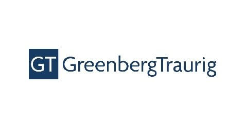 Litigation Attorney Ryan C. Berry Joins Greenberg Traurig