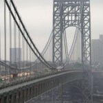 Federal Probe into George Washington Bridge Lane Closures