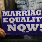 Same-Sex Marriage Ban Thrown Out by Florida Judge