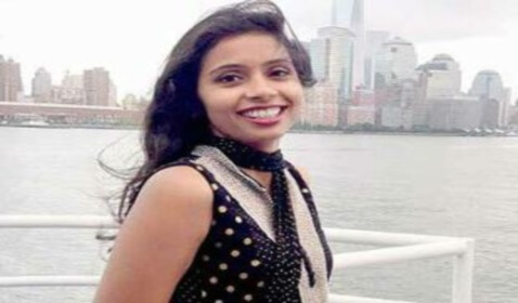 Devyani Khobragade Agreed to Leave The U.S.