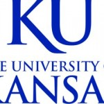 Missourians Available for In-State Tuition at KU Law School
