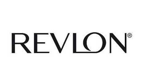 Revlon Pulling Out of China