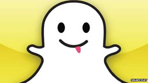 Hackers Post Database of 4.6 Million SnapChat Users