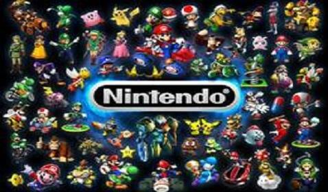 Nintendo Sales Continue to Struggle