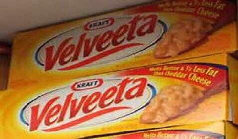 High Demand: The Reasoning Behind Velveeta Shortage