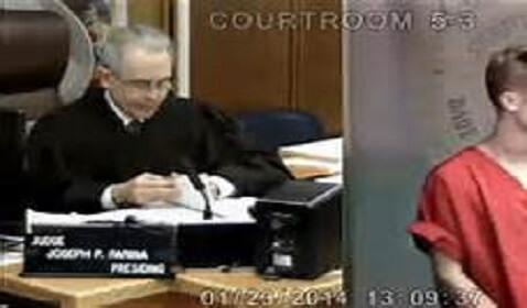 Justin Bieber Under Arrest for DUI and Resisting Arrest
