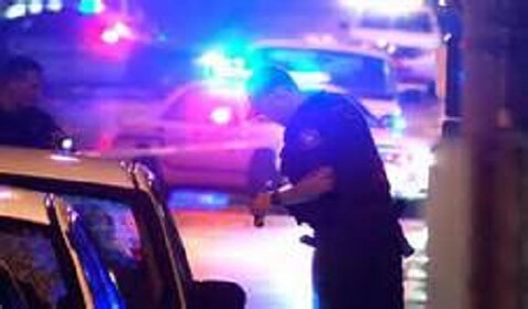 Downtown Portland Shooting Hospitalizes One and Treats One for Gunshot to the Testicles