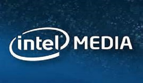 Intel in Agreement to Sell TV Business to Verizon