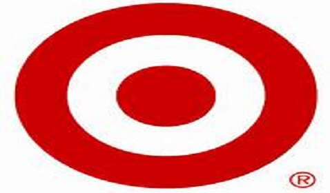 Target Announces 475 Jobs Will Be Eliminated