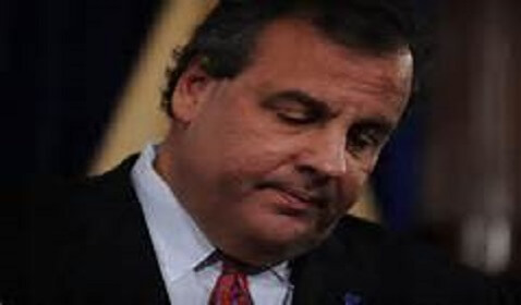 New Jersey Gov. Christie Retains outside Law Firm over Lane Closure Debacle