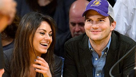 1393606296_mila-kunis-ashton-kutcher-article