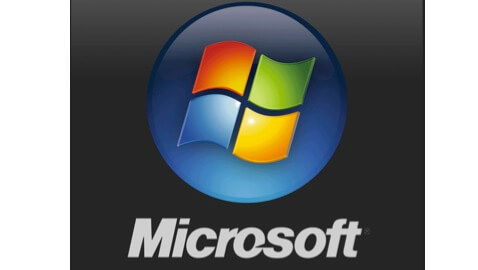Microsoft Sues Internal Revenue Service for Information