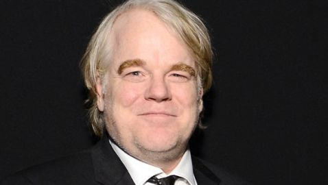 Philip Seymour Hoffman Found Dead in New York Apartment