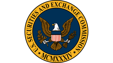 SEC Charges Five for Scheming to Make Chinese Companies Public in U.S.
