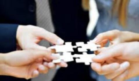 Law Firm Butler & Hosch Expands its Legal Presence