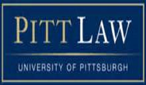 Scholarships on the Rise: University of Pittsburgh School of Law and Others Offering