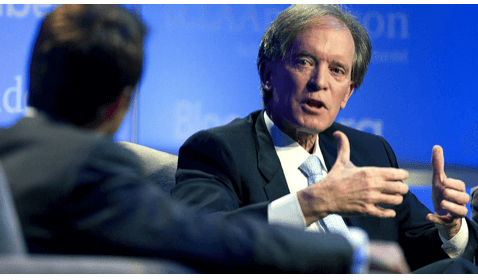 Bill Gross Avoids Chinese Mystery Meat