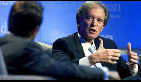 Bill Gross Avoids Chinese Mystery Meat