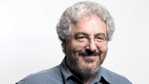 Actor, Director and Writer Harold Ramis Dies at 69