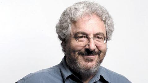 Actor, Director and Writer Harold Ramis Dies at 69
