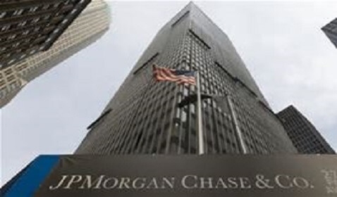 Watchdog Group Wants $13 Billion JPMorgan Chase & Co. Settlement Reviewed