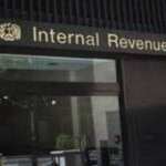 IRS Ordered to Explain Disappearance of Emails