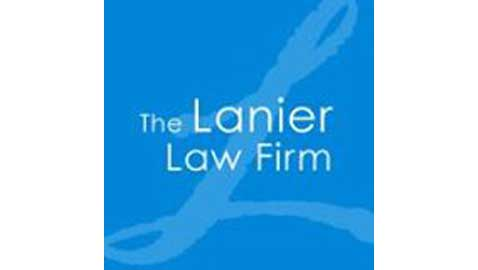Two Top Attorneys of Lanier Law Firm to Assume New Roles