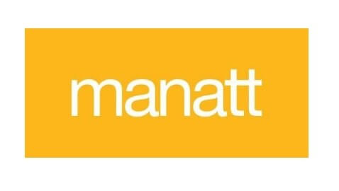 Andrew Zimmitti Joins Manatt to Re-team with Carol Van Cleef