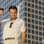 """""""The Wolf of Wall Street"""" Sued by Lawyer"""