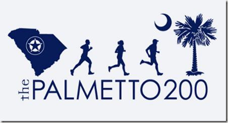 palmetto 200