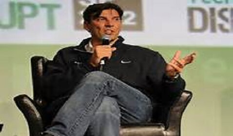 AOL CEO Apologizes for Comments Specifying Women who Gave Birth to 'Distressed Babies'