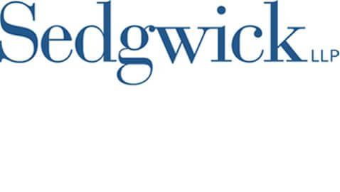 Sedgwick Announces Move to Office in Kansas City
