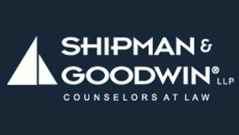Shipman & Goodwin Adds Eight Lawyers to Washington D.C. Office