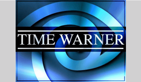 Time Warner's Shareholders Say No to Comcast Deal and Sue