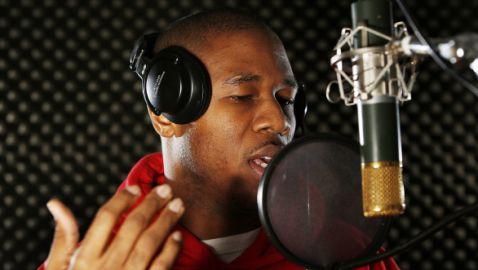 Mekka Don Leaves Weil, Gotshal & Manges for Music Career