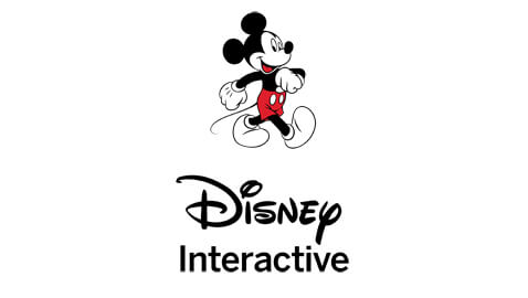 Disney Lays off 700 Employees from Video Game and Internet Division