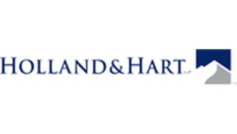 Three Attorneys From Salt Lake City Tax Firm Join Holland & Hart