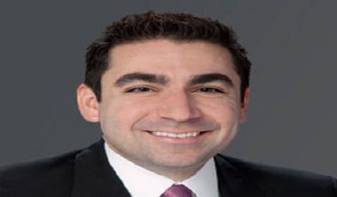 Global Law Firm Leader Mayer Brown Welcomes Edgar Khalatian as New Partner