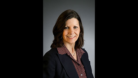 Arnstein & Lehr Welcomes Erin Murphy as Special Counsel