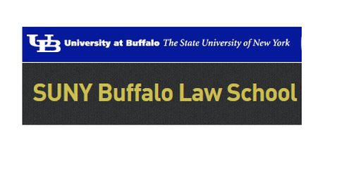 University at Buffalo Law School Cutting First-Year Enrollment and Faculty Numbers